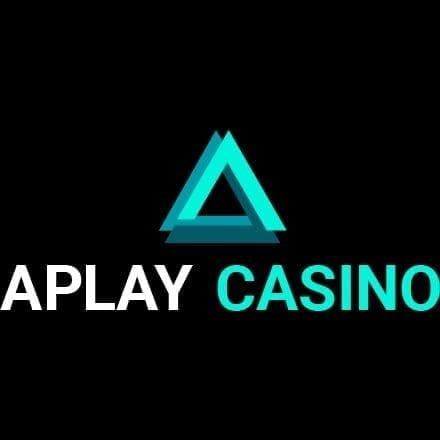 онлайн казино aplay casino