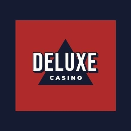 онлайн казино deluxe