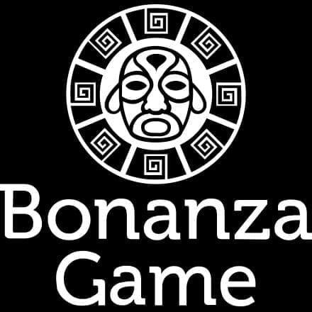オンラインカジノボナンザゲーム