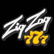 онлайн казино zigzag