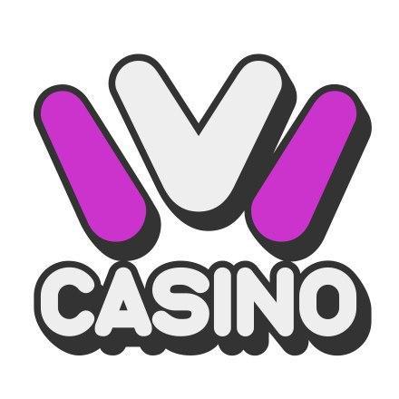 iviオンラインカジノ