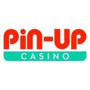 казино pin up
