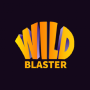 логотип wildblaster казино