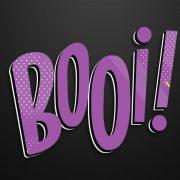 логотип booi казино